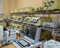 Корабельная аппаратура системы документирования (КАСД)