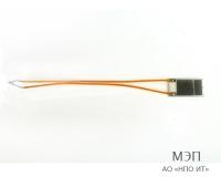 Малогабаритный электронагреватель поверхности (МЭП)