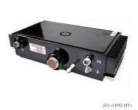 Радиопередающие устройства УПЦМ и УПЦД