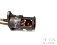 Датчик температуры ТП 175