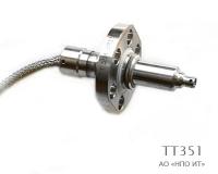 Датчик температуры ТТ 351