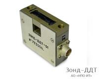 Дистанционный датчик тока Зонд-ДДТ
